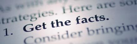 bulimia facts