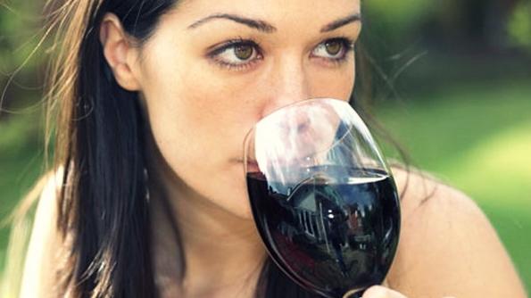 Ритуал с мышами что бы пьяница бросил пить