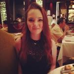 Zoe925's picture