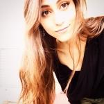 Paigeyyogi's picture