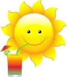 Sunshine23's picture
