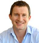 Richard Kerr's picture