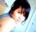 mei_mei's picture
