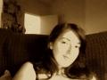 shmeepfairy's picture