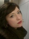 laryssa's picture