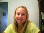 JessicaNoelle's picture