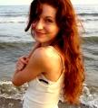 Ariel's picture