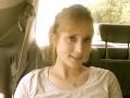 nessie33's picture