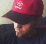blacksilver's picture