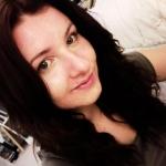 megan_aitken's picture